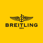 OFFRE PROMOTIONNELLE BREITLING